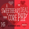 'corePHP' Announces a Sweetheart Deal