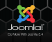 Core Update: What's New In Joomla 3.4 ?