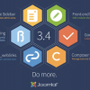 New Joomla 3.4 Release Hits The Market