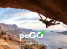 'corePHP' Launches paGO Commerce 2.0 for Joomla