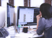 The 4 App Development Tools you Need to Get Ahead