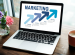 How to Come Up with an Effective Digital Marketing Plan