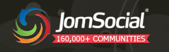 jomSocial the leading social network component for Joomla