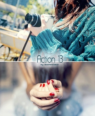 action-13