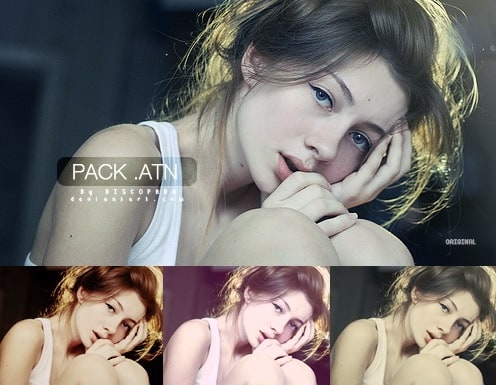 action-pack-03