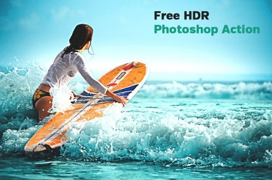 free-hdr-photography-action