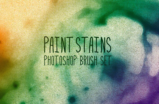 paint-stains