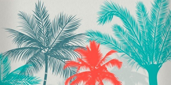 palm-trees-brushes