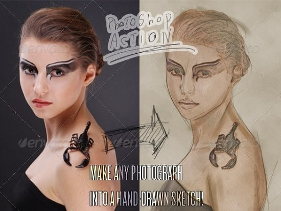 photograph-to-sketch-art