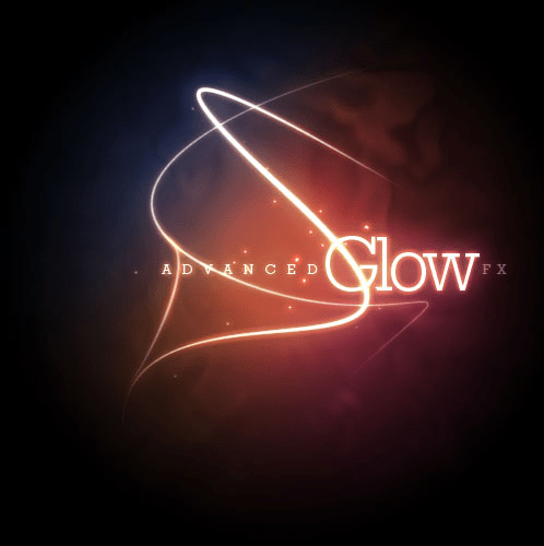 advanced-glow-effects