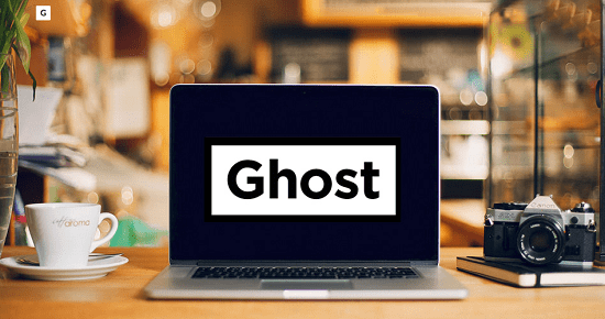 ghost-blogging-platform-intro-image