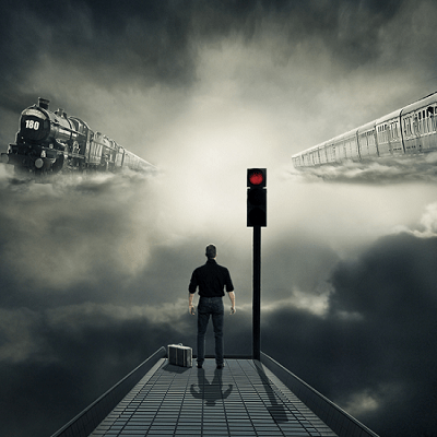 photo-manipulate-surreal-sky-station