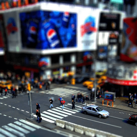 tilt-shift-photography