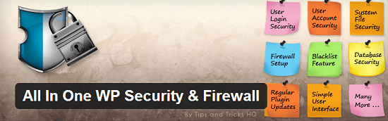 all-in-one-wordpress-security-and-firewall