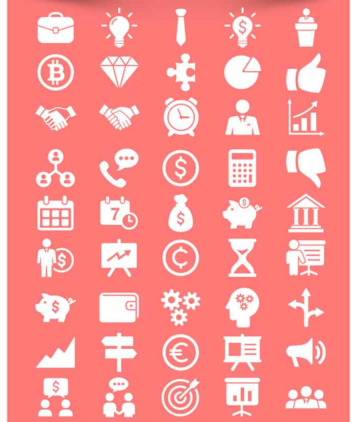 Finbiz Free Business Icon Set-jpg