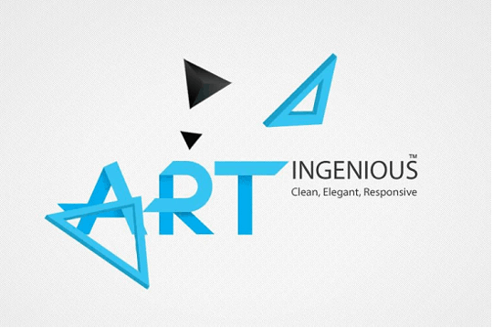 art-ingenious