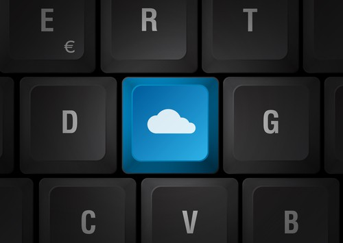 Moving your e-commerce site to the cloud