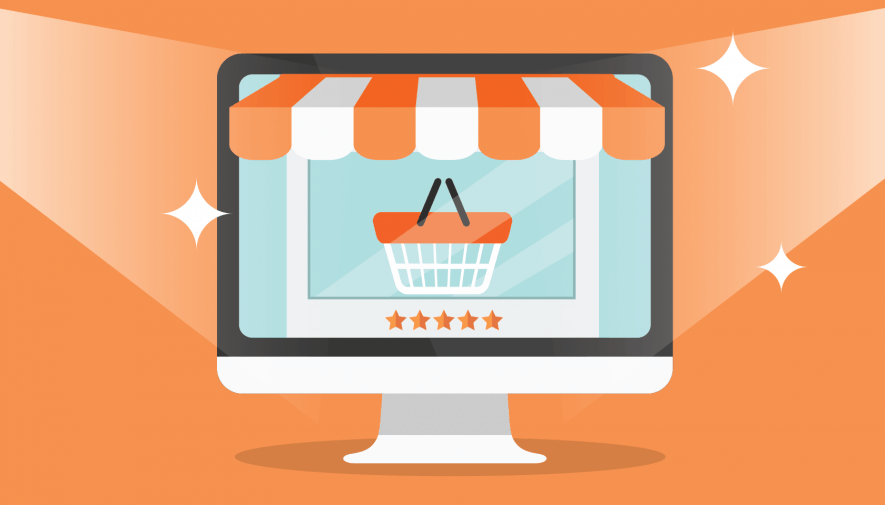 Most Popular E-commerce Software