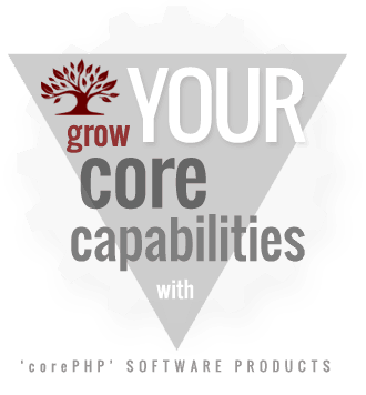 Grow Your Core Capabilities