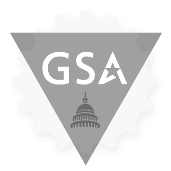 GSA Certified Services from 'corePHP'
