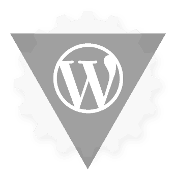 WordPress Services from 'corePHP'