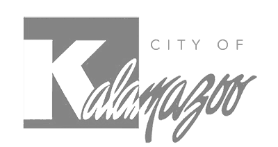 City of Kalamazoo, Michigan