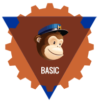 Chimp Your Joomla! BASIC Version
