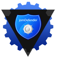 JomDefender for Joomla!